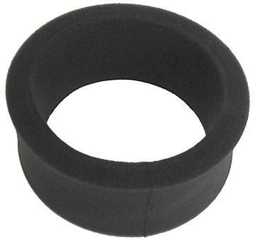 Bissell Style 9/10/12 Outer Foam Circular Filter 1 Pack (PN 203-1192) at Sears.com