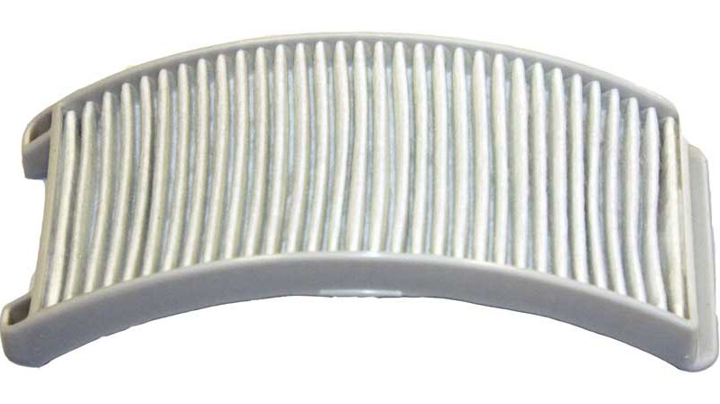 Bissell Style 12 HEPA Filter (PN 3205 or 203-1402) at Sears.com