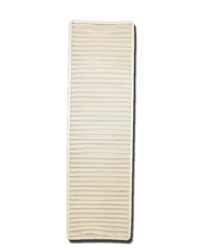 generic Bissell Style 7 & 9 Filter HEPA Generic 1 Pack at Sears.com