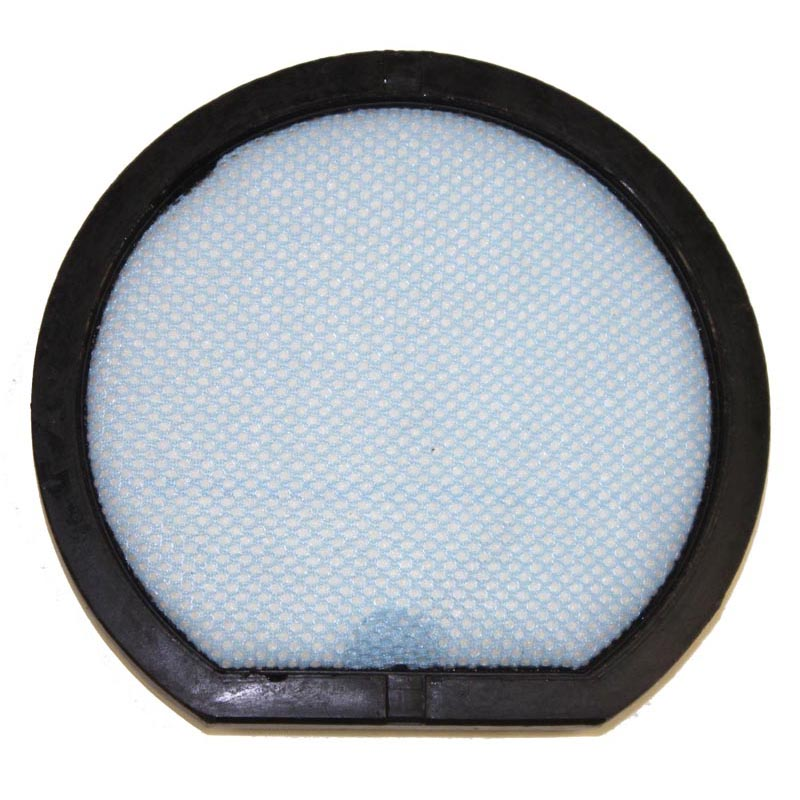 Hoover T-Series UH701xx / UH702xx Primary Filter (PN 303173001) at Sears.com
