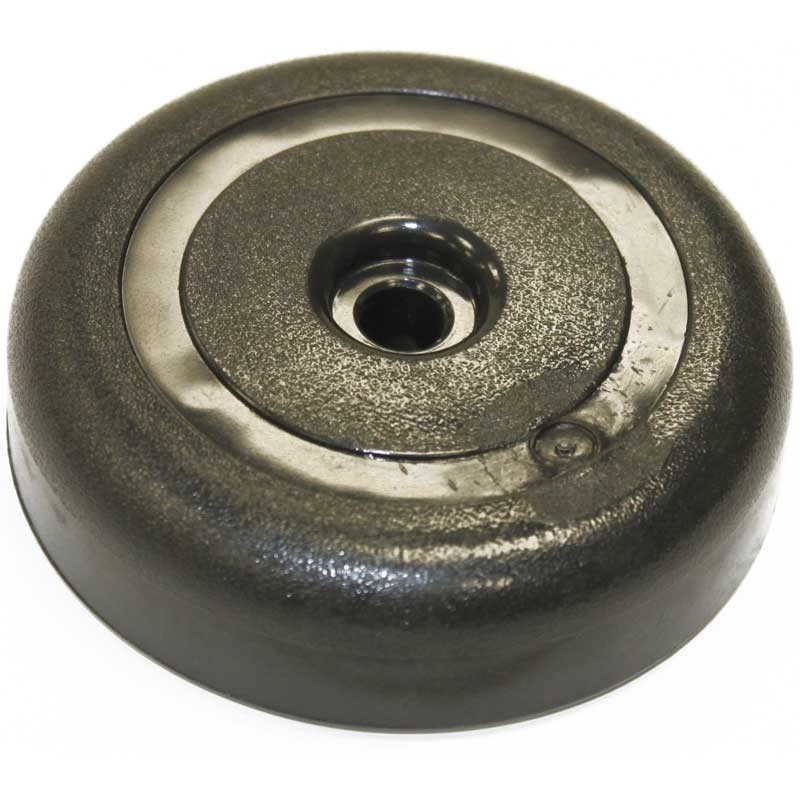 Hoover WindTunnel Non-Self-Propelled Rear Wheel 1 Pack (PN 38522077) at Sears.com