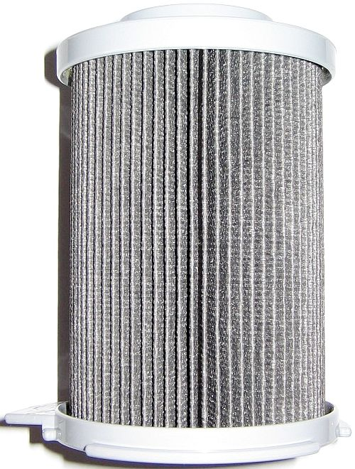 Hoover S3755 & S3765 Dirt Cup Filter 1 Pack (PN 59134033) at Sears.com