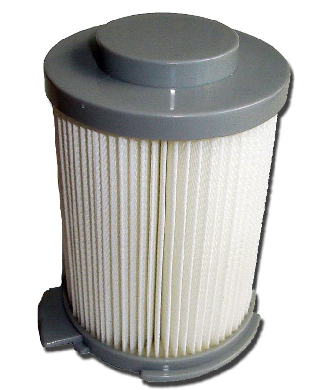 generic Hoover S3755 & S3765 Dirt Cup Filter Generic 1 Pack at Sears.com