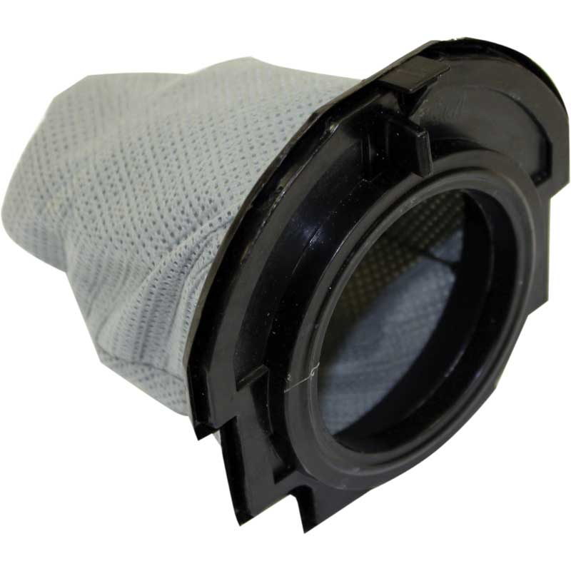 Hoover Flair Cleaner Dirt Cup Filter 1 Pack (PN 59136055) at Sears.com