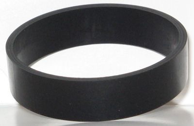 Oreck XL 1500 Canister Belt Generic 2 Pack at Sears.com