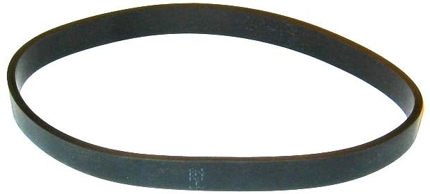 Regina Housekeeper II Belt Generic 2 Pack at Sears.com